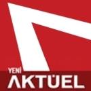 aktüel_logo