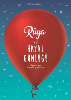 ruya-gunlugu2-08